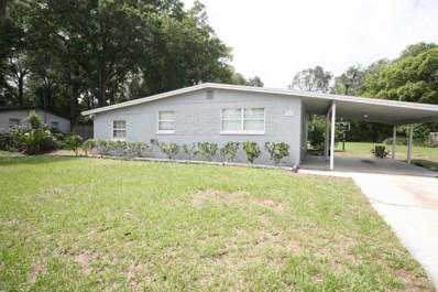 3002 Dalehurst Dr W, Jacksonville, FL 32277 - #: 1049230