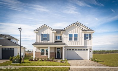 117 Stansbury Ln, St Augustine, FL 32092 - #: 1049233