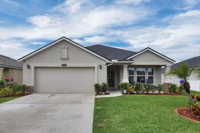 38 Green Turtle Ln, St Augustine, FL 32086 - #: 1049239