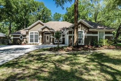 3682 Cherry Hills Ct, Green Cove Springs, FL 32043 - #: 1049294