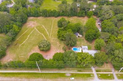 1843 County Rd 220, Fleming Island, FL 32003 - #: 1049307