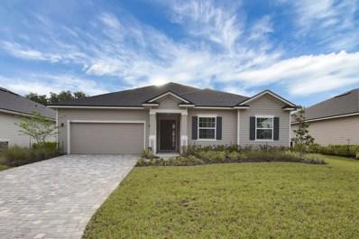 1912 Silo Oaks Pl, Middleburg, FL 32068 - #: 1049313