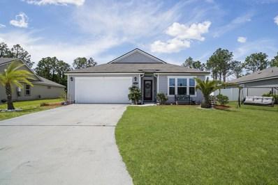 575 Deer Crossing Rd, St Augustine, FL 32086 - #: 1049338