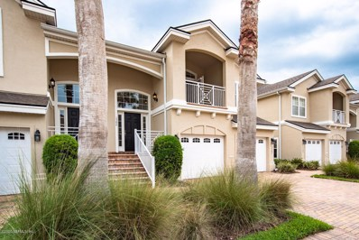 St Augustine Beach, FL home for sale located at 1506 Makarios Dr, St Augustine Beach, FL 32080