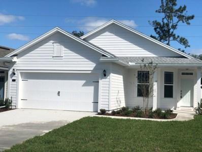 264 Caretta Cir, St Augustine, FL 32086 - #: 1049370