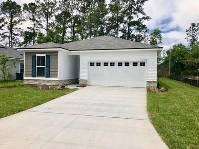 6372 Blakely Dr, Jacksonville, FL 32222 - #: 1049375