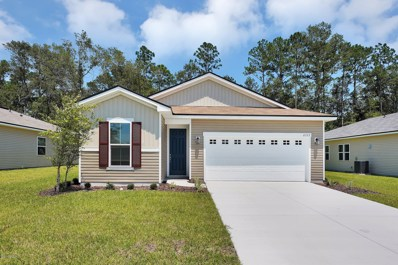 6357 Thatcher Ln, Jacksonville, FL 32222 - #: 1049376