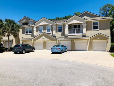 4251 Migration Dr UNIT 5-8, Jacksonville, FL 32257 - #: 1049380