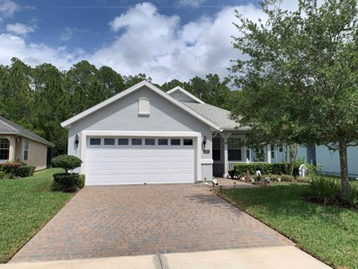 766 Copperhead Cir, St Augustine, FL 32092 - #: 1049381