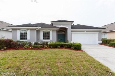 5906 Green Pond Dr, Jacksonville, FL 32258 - #: 1049424