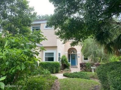 Atlantic Beach, FL home for sale located at 2335 Fiddlers Ln, Atlantic Beach, FL 32233