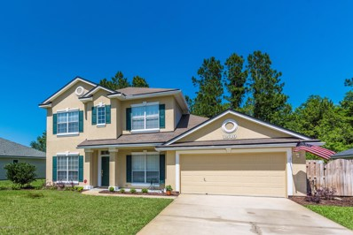 1510 Timber Trace Dr, St Augustine, FL 32092 - #: 1049443