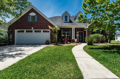 4346 Song Sparrow Dr, Middleburg, FL 32068 - #: 1049445