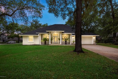 132 Cypress Rd, St Augustine, FL 32086 - #: 1049486