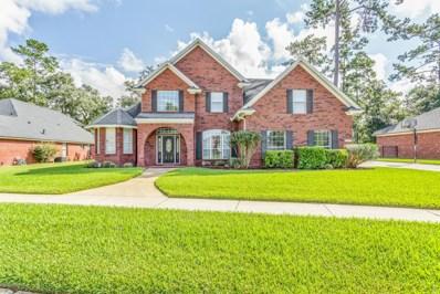 12039 Rising Oaks Dr E, Jacksonville, FL 32223 - #: 1049503