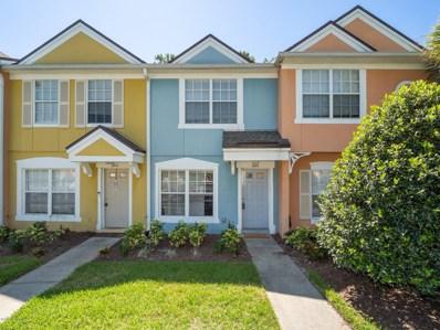 12311 Kensington Lakes Dr UNIT 305, Jacksonville, FL 32246 - #: 1049529