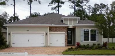 143 Oleta Way, St Augustine, FL 32095 - #: 1049626