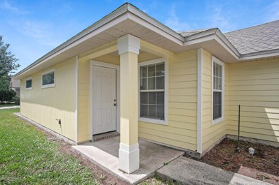 9138 Mt Arlington Ct, Jacksonville, FL 32225 - #: 1049691