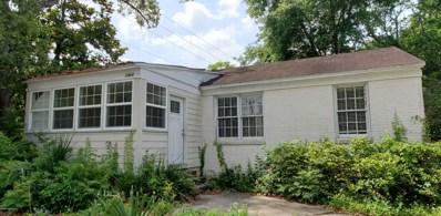 1926 Lorimier Rd, Jacksonville, FL 32207 - #: 1049790
