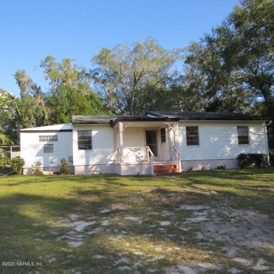 Keystone Heights, FL home for sale located at 95 Oriole St, Keystone Heights, FL 32656