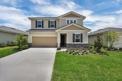 2945 Laurel Springs Dr, Green Cove Springs, FL 32043 - #: 1049800
