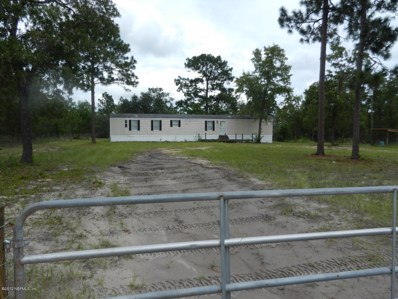 Keystone Heights, FL home for sale located at 7401 Hoosier Ave, Keystone Heights, FL 32656
