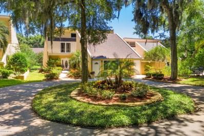 2732 Cove View Dr N, Jacksonville, FL 32257 - #: 1049901