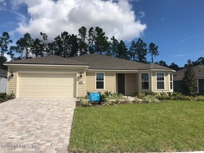 136 Gray Owl Point, Ponte Vedra, FL 32081 - #: 1049911