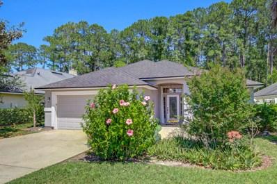 13641 E Devan Lee, Jacksonville, FL 32226 - #: 1049936