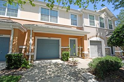 13462 Sunstone St, Jacksonville, FL 32258 - #: 1049941