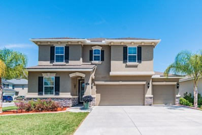 6737 Discovery Crossing Rd, Jacksonville, FL 32259 - #: 1049986