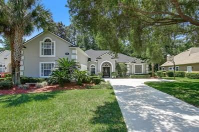 8250 Ashworth Ct, Jacksonville, FL 32256 - #: 1050047