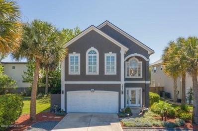 3463 3RD St S, Jacksonville Beach, FL 32250 - #: 1050081