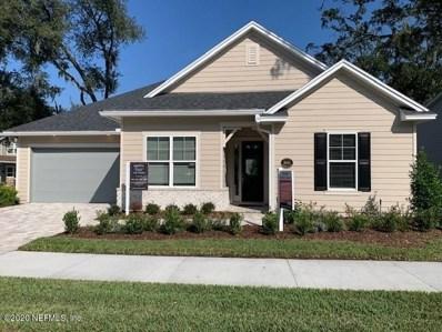 8601 Homeplace Dr, Jacksonville, FL 32256 - #: 1050116