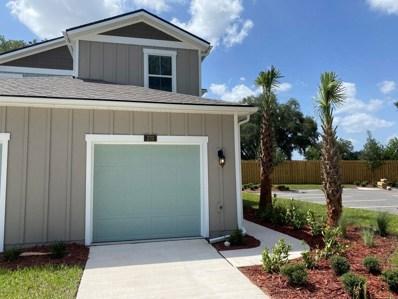 270 Pistachio Pl, Jacksonville, FL 32216 - #: 1050146