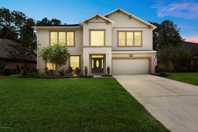 276 Johns Creek Pkwy, St Augustine, FL 32092 - #: 1050204