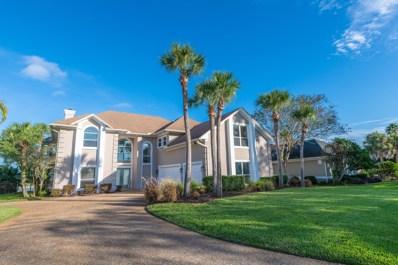 4425 Harbour Island Dr, Jacksonville, FL 32225 - #: 1050227