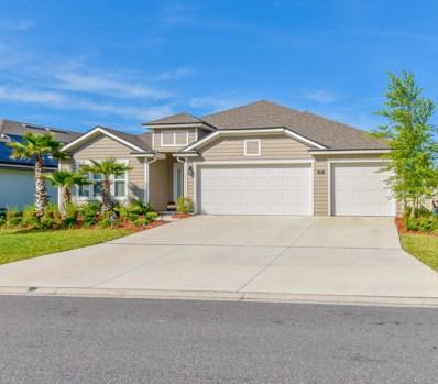 191 Northside Dr S, Jacksonville, FL 32218 - #: 1050263