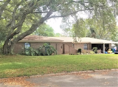 Neptune Beach, FL home for sale located at 801 Forest Cir, Neptune Beach, FL 32266