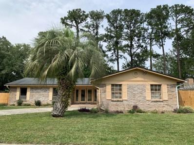 9441 Whittington Dr, Jacksonville, FL 32257 - #: 1050285