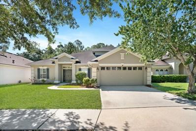 5828 Brush Hollow Rd, Jacksonville, FL 32258 - #: 1050345