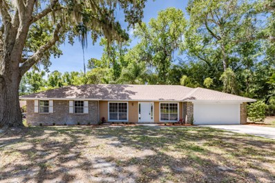 3512 Sheldon Rd, Orange Park, FL 32073 - #: 1050351
