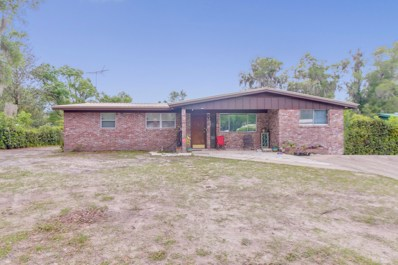 Palatka, FL home for sale located at 1516 Prospect St, Palatka, FL 32177