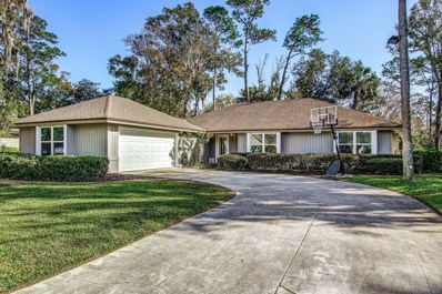 5106 Otter Creek Dr, Ponte Vedra Beach, FL 32082 - #: 1050389