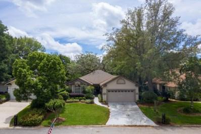 1533 Stonebriar Rd, Green Cove Springs, FL 32043 - #: 1050391