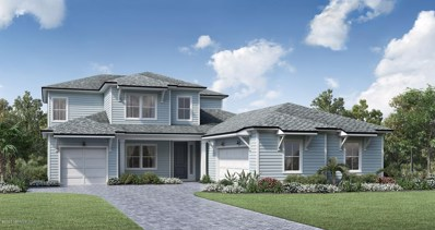 75 Sunset Ridge Ct, St Johns, FL 32259 - #: 1050407