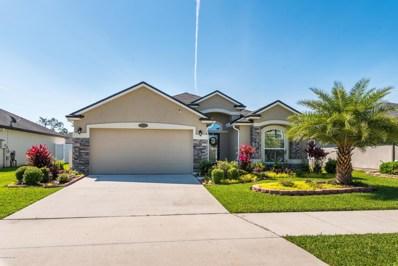 15933 Bainebridge Dr, Jacksonville, FL 32218 - #: 1050427