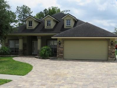 86318 Sand Hickory Trl, Yulee, FL 32097 - #: 1050428