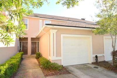 729 Middle Branch Way, Jacksonville, FL 32259 - #: 1050436