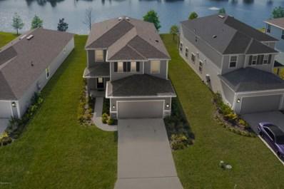 129 Fallen Oak Trl, St Augustine, FL 32095 - #: 1050442